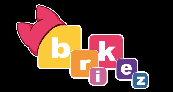 Brikez Studio